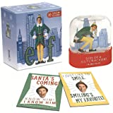 Wizard of Oz Click-and-Wish Kit (Mega Mini Kits): Running