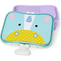 Skip Hop Zoo Lunch KIT, Unicorn