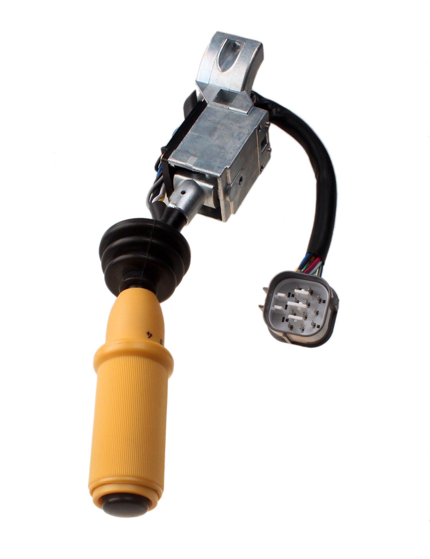 Switch Column Powershift Forward Reverse 701/80145 for JCB 3CX 4C 4CN TM200 TM270