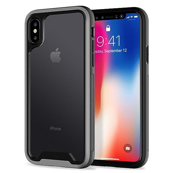 iphone x carcasa apple