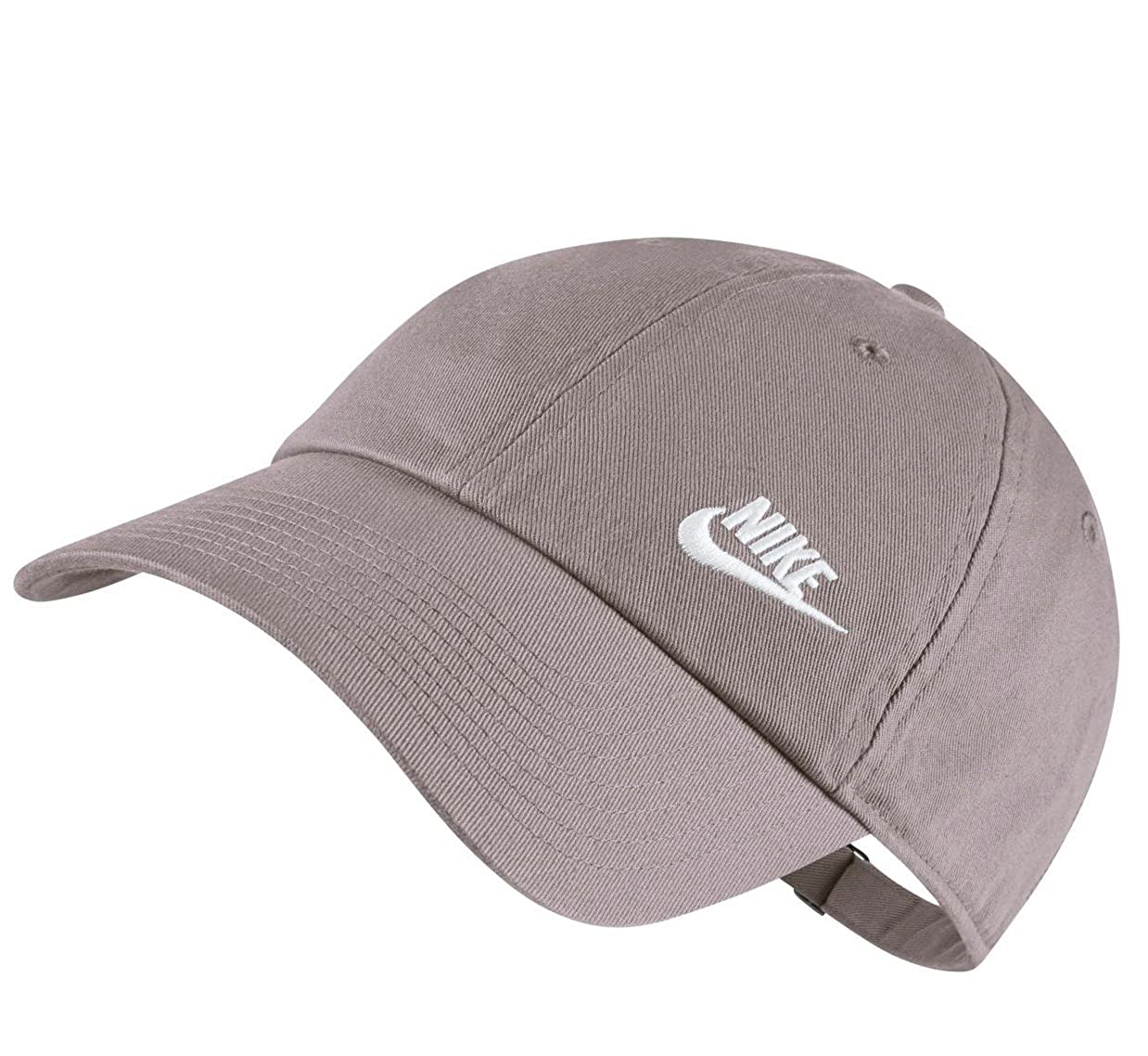 pretty nice fe35d cbd73 Amazon.com  Nike Womens Futura Classic H86 Hat  Sports   Outdoors
