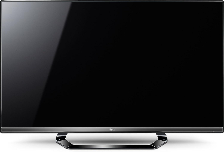 LG 42LM640S - Televisor LED TV (106,68 cm (42