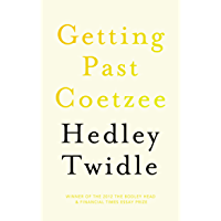 Getting Past Coetzee