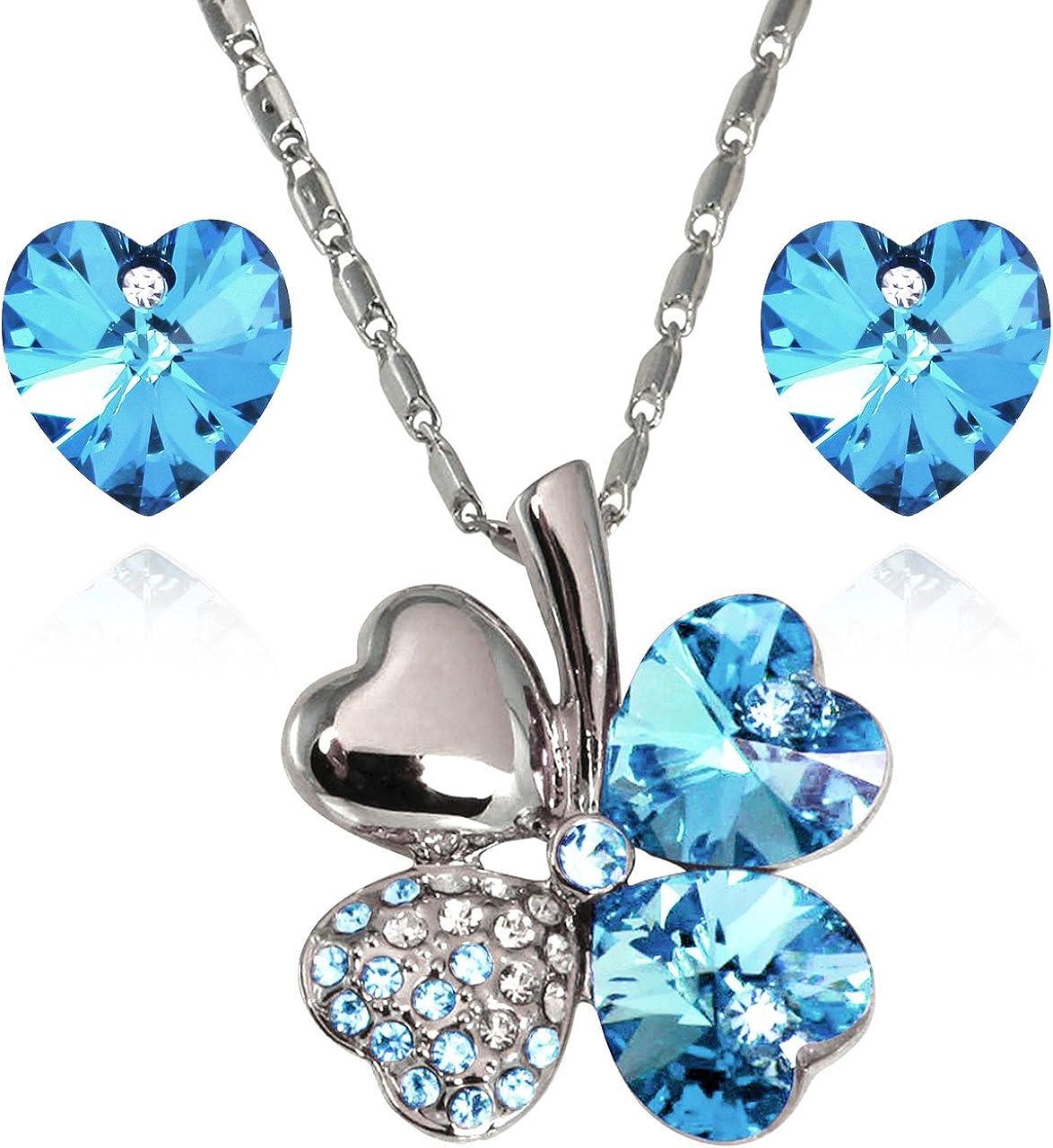Dahlia Lucky Love Heart...