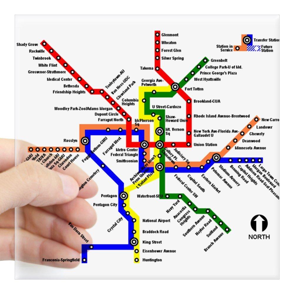 Amazon.com: CafePress DC Metro Map Sticker Square Bumper ... on montreal metro, rapid transit, u street metro map, baltimore metro subway, alexandria map, san fran metro map, green line, blue line, new york city subway, virginia map, orange line, printable d.c. metro map, fairfax county, northern va metro map, moscow metro, metro center, los angeles metro map, marc train map, wmata metro map, maryland map, washington metropolitan area, dulles airport metro map, dmv metro map, bay area rapid transit, adams morgan metro map, de metro map, marc train, yellow line, red line, washington map, shanghai metro, union station, la metro map, df metro map, boston metro map, ca metro map, ok metro map,