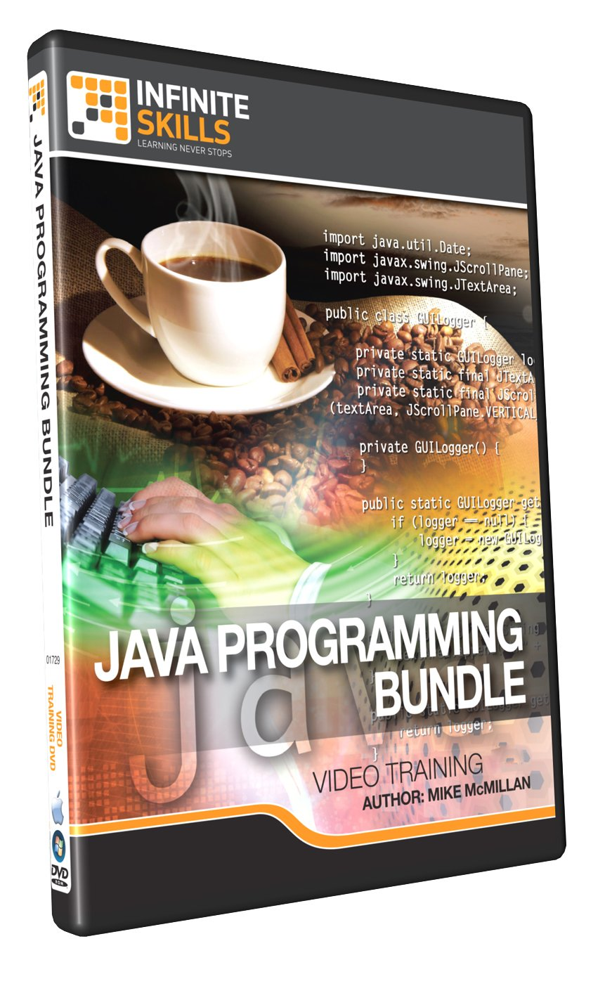 com discounted java programming training bundle com discounted java programming training bundle beginners to advanced