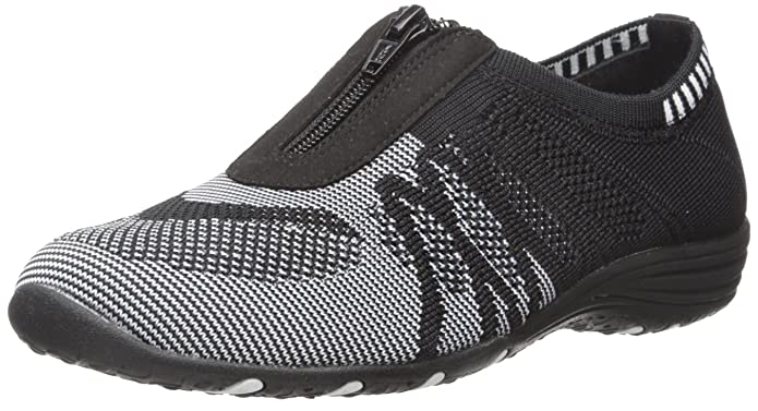 Amazon.com | Skechers Sport Womens Unity Transcend Fashion Sneaker | Shoes