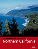 The Stormrider Surf Guide - Northern California (the Stormrider Surf Guides) (English Edition)