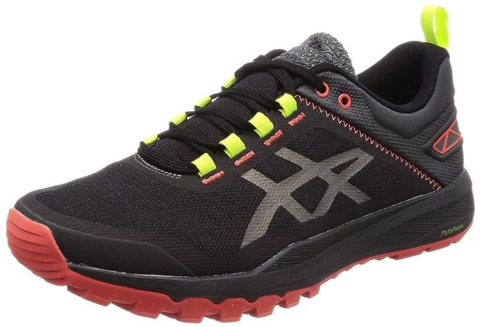 ASICS FujiLyte XT Trail Laufschuhe: : Schuhe