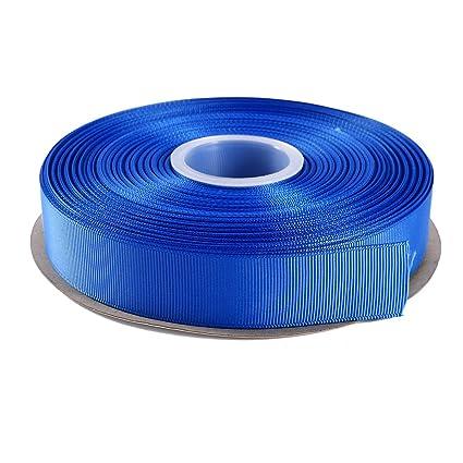 ACRYSTAL Finition satinierter Acryllack ohne Lösungsmittel 5kg