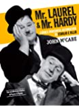 Mr Laurel & Mr Hardy. Ediz. critica