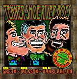 Tenner Shoe River Boys: Prior Convictions