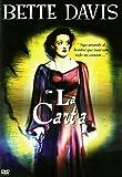 La Carta [DVD]