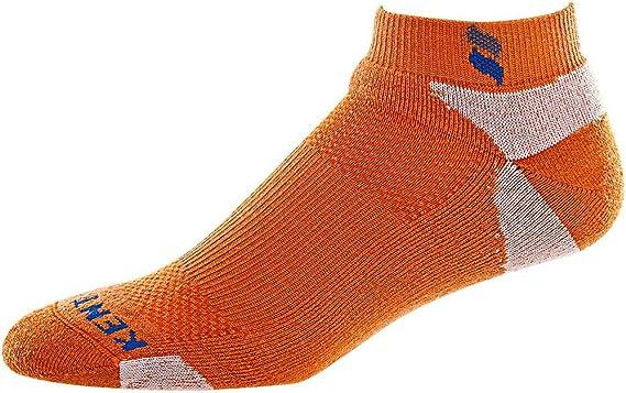 KENTWOOL Mens Tour Profile Game Day Socks