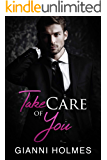 Take Care of You (Taking Care Book 1)