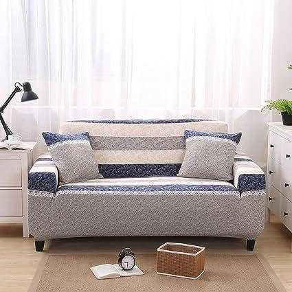 Amazon copridivano copridivano friheten with amazon for Granfoulard per divano