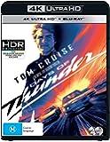 Days of Thunder [2 DISC] (4K UHD + Blu-ray)