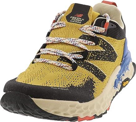 New Balance Mthier D, Zapatillas para Hombre: Amazon.es: Zapatos y complementos