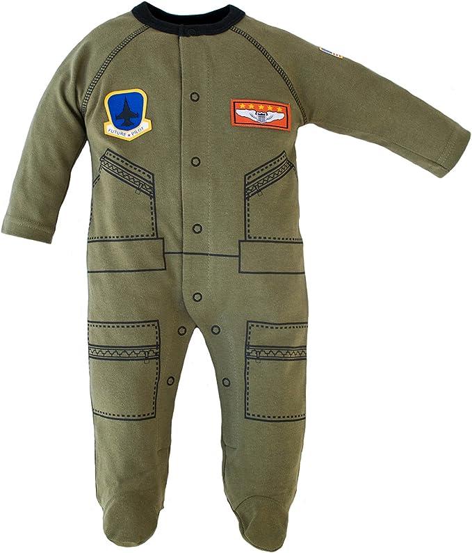 Amazon.com: Trendy Apparel tienda vuelo traje de cuerpo ...