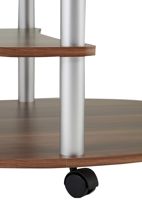 45cm Tables Ba 60 Tables Basses Table Basse Salon Table