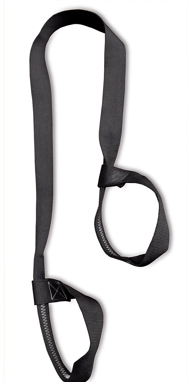 Clever Yoga Yoga Strap Sling Strap