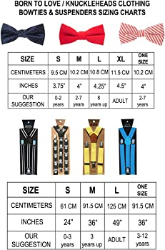 MANY DESIGNS! BOYS TODDLER KIDS PATTERN BOW TIE WEDDING SCHOOL PAGEBOY BOWTIE