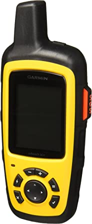 Garmin inReach SE+ (Renewed)