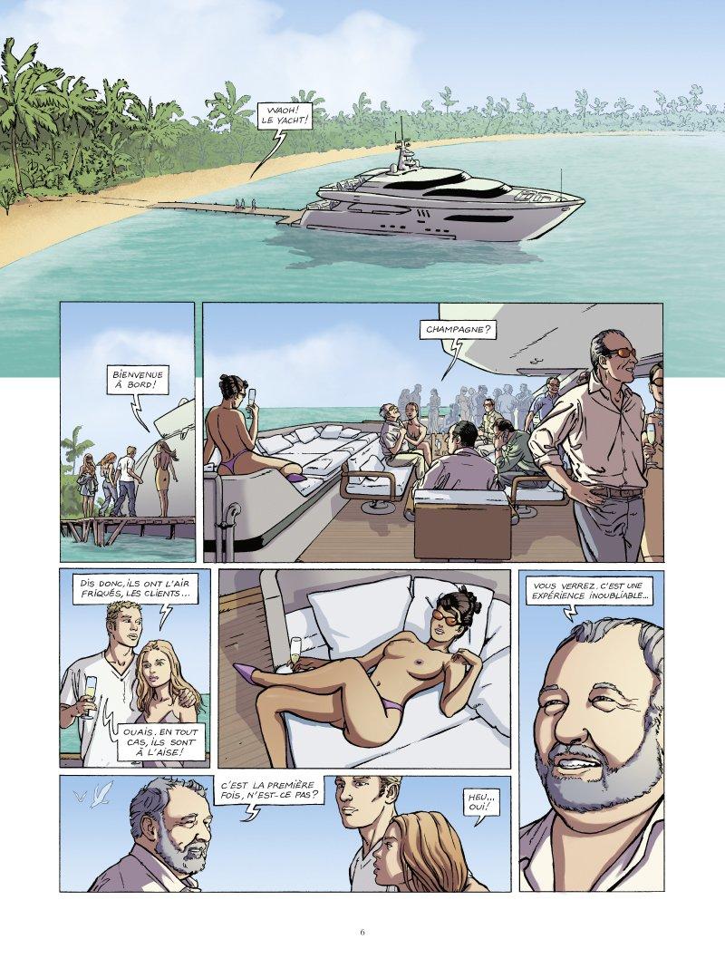 bd paradise island pdf