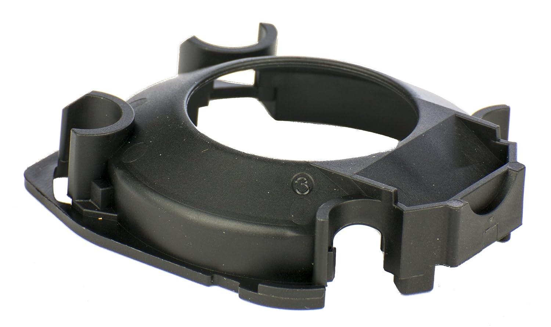 SK Hand Tool 33381 3//8-Inch Drive Flex Deep Impact Socket 11mm