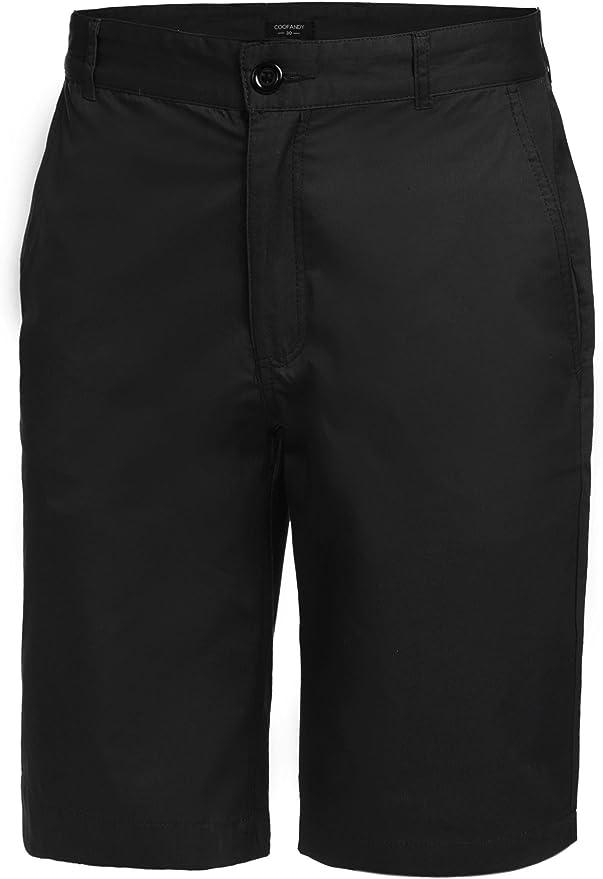 TALLA 30. Burlady - Pantalón corto - para hombre