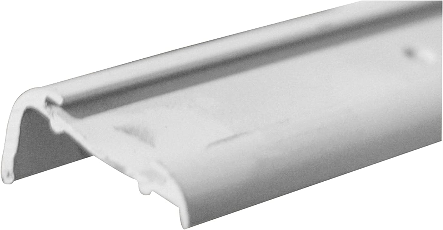 AP Products 21852018 021-85201-8 Insert Roof Edge 8