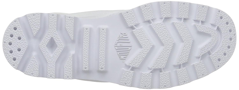 Mr.   Ms. Palladium Palladium Palladium Baggy Scarpe Basse Stringate, Donna Nuovo design diverso Scarseggia Scarpe vintage marea | Garanzia di qualità e quantità  f9fd13