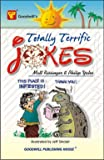 Totally Terrific Jokes