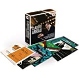 Claudio Arrau: The Complete Victor And Columbia Album Collection