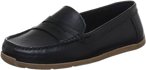 Clarks Hammond Way 20353833 - Mocasines para mujer: Amazon.es: Zapatos y complementos