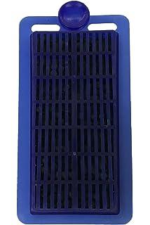 Penn-Plax CPFK1 Pump and Filter Kit Cascade 80 10 Gallon