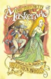 Maskerade: Playtext (Acting Edition)