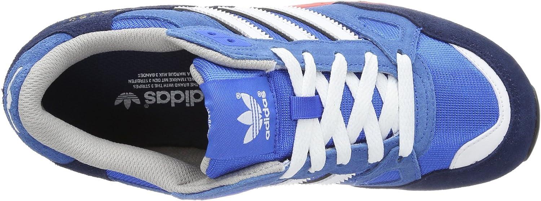 adidas dragon bleu azur