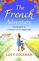 The French Adventure: A Heartwarming Feel-good