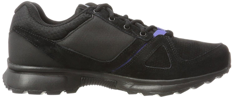 7 Amazon Reebok shoes Neri Sporterra 0 Gomma Ibf7gyvY6