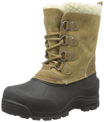 0e0fc9a566d5 Northside Back Country JR Snow Boot (Little Kid Big Kid)