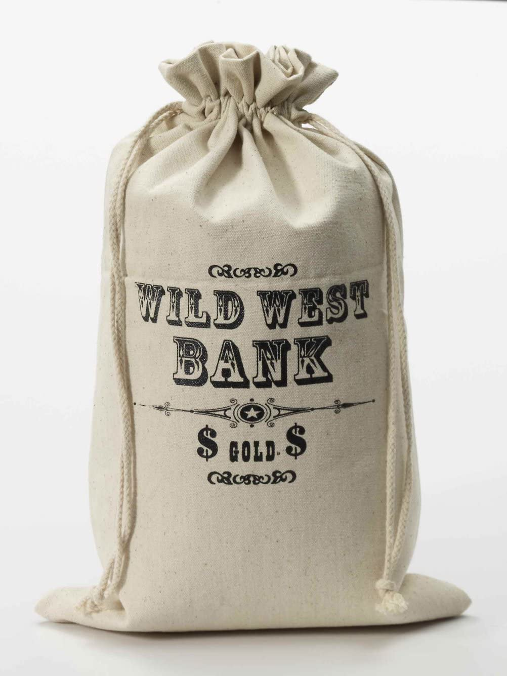 FORUM Novelties Inc Novelties Money Bag (disfraz): Amazon.es ...