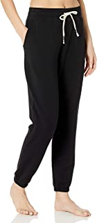 product image for Beyond Yoga Mens Classic Sweatpant