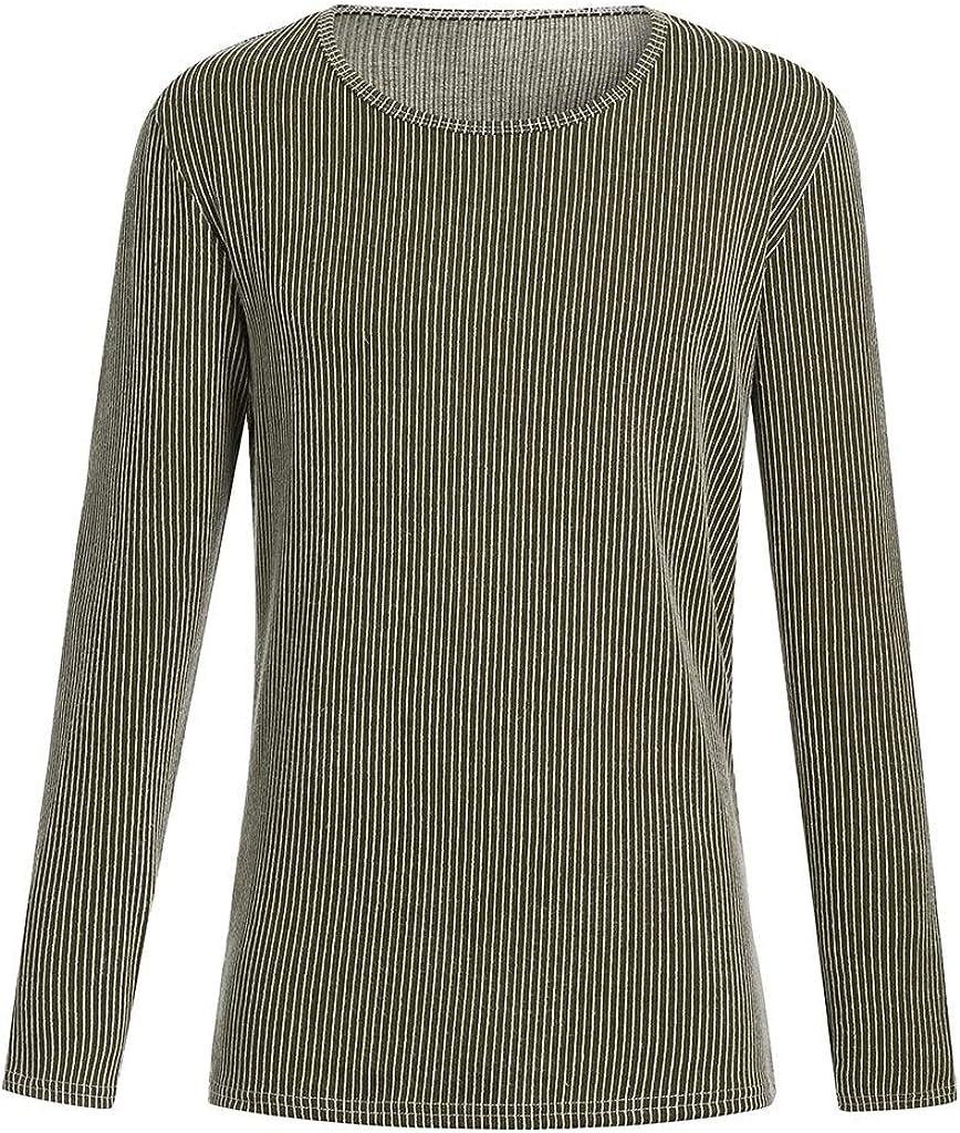 Mens Spring Blouse Balakie Stylish Personality Printed Short Sleeve Shirt Tops