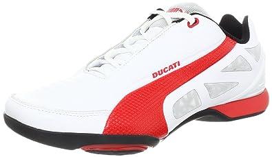 PUMA Men s hyperazzo Ducati-m 1c1f3cf94
