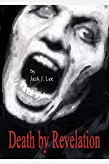 Death by Revelation (Sustainable Earth Book 2) Kindle Edition