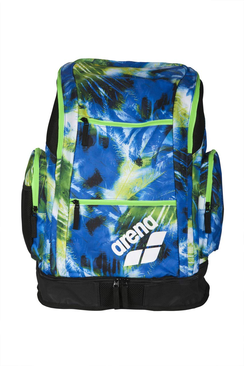 Best Rated in Swimming Equipment Bags   Helpful Customer Reviews ... e53aeeab55