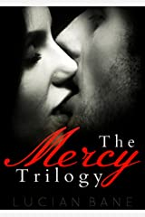 The Mercy Trilogy