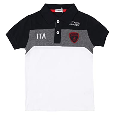 shirt shirts dreams lamborghini gb en racing shop world