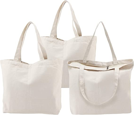 Caribbean Grocery Bag Ackee Tote bag